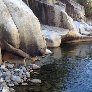 Yuba River Swimming Hole, 10-minute drive to South Yuba River State Park