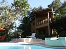 Mal Pais HOUSE Rental Picture