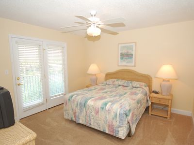 Miramar Beach house rental