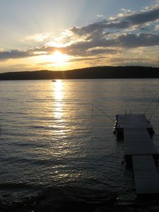 Lake Wallenpaupack house rental