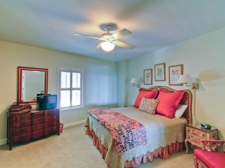 St. Simons Island condo photo - grand218-6.jpg