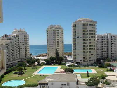 Cosy apartement 02 rooms + garage only 250 mts from the beach+ linen+ cleaning service