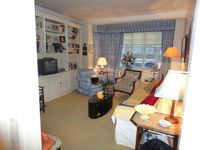 Great Value Apartment In Chelsea