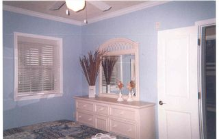Vacation Homes in Ocean City condo photo - Bedroom 2, Other View, Seaside Escape, Ocean City, MD