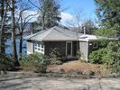 House with Newfound Lake - Newfound Lake house vacation rental photo