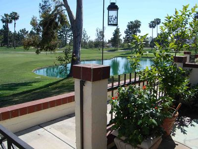 Orange County Ca - Close To Disneyland, Beaches, Golf