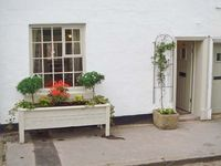 CLOUD COTTAGE, family friendly, with a garden in Leek , Ref 14951