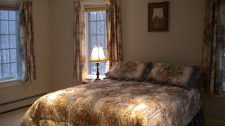 Killington house photo - Bedroom 4