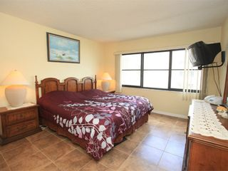 New Smyrna Beach condo photo - .
