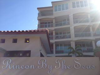 Rincon apartment photo