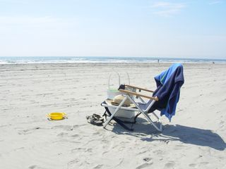 North Wildwood condo photo - Wish you were here...stop wishing! Call today!