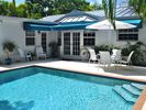 Coconut Grove house photo