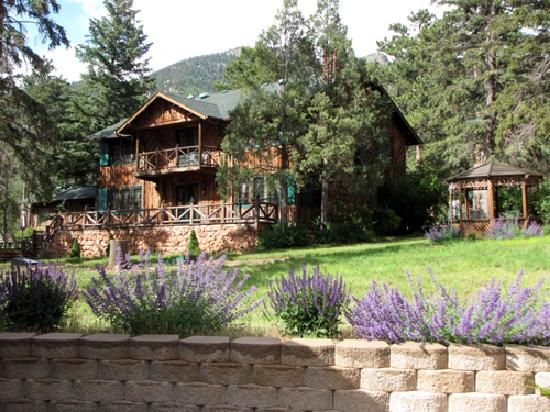Colorado cabins b b and vacation home vrbo for Cabin rentals near denver colorado