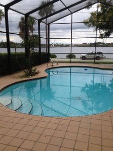 Tarpon Springs house rental
