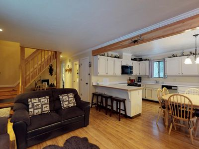 Vacation Rentals By Owner California Shaver Lake Byowner