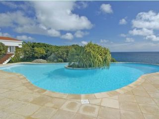 Guana Bay villa photo