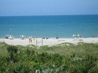 Resort on Cocoa Beach GREAT SPRING/SMR WKS AVAIL !!, ORLANDO RESORTS EASY DRIVE