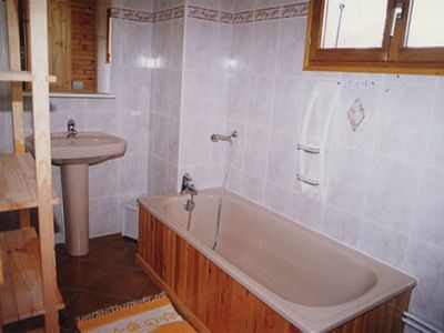 House, 210 square meters,  recommended by travellers !