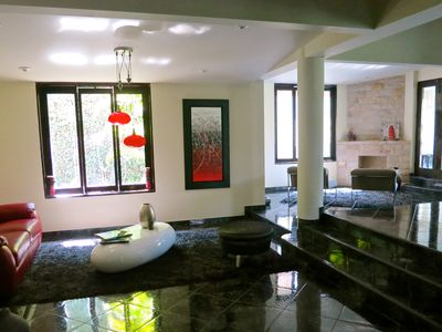 image for Beautiful Home + PrivatePool. Breakfast Included. Perfect for Families & Friends