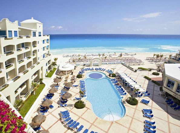 5 star all inclusive luxury resort vrbo for 5 star all inclusive mexico resorts