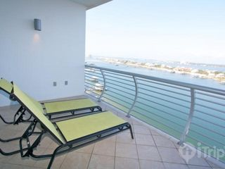 Orange Beach condo photo - Relax and enjoy the view!