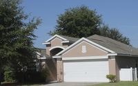 Disney Area - Gated Community, Includes WIFI, Pool Heat, Int'l Calling, & Taxes