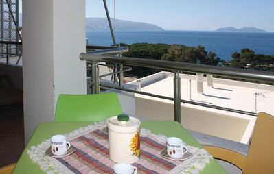 image for 2 bedroom accommodation in Vlore