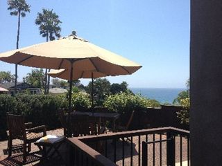 Del Mar house photo - .