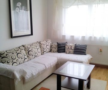 Holiday apartment 277323
