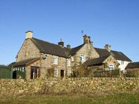 THE OLD NICK, pet friendly in Warslow Near Hartington, Ref 13420