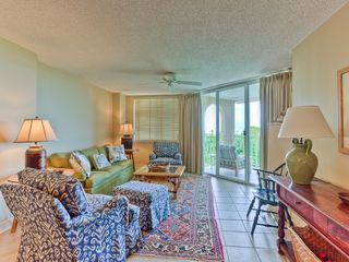 St. Simons Island condo photo - nb509-4.jpg