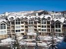 Oxford Court - Beaver Creek townhome vacation rental photo