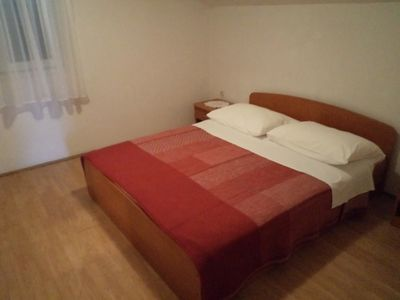Holiday apartment 290311