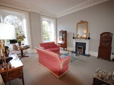 An Exceptional 1 Bedroom City Centre Apartment
