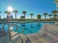 Savvy Travelers Relax Here: Great Accommodations - Affordable Prices