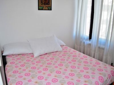 Holiday apartment 175284