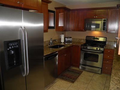 Quaint Swiss Chalet Style A-Frame 3 bd nr ski and Casino Reviews ...