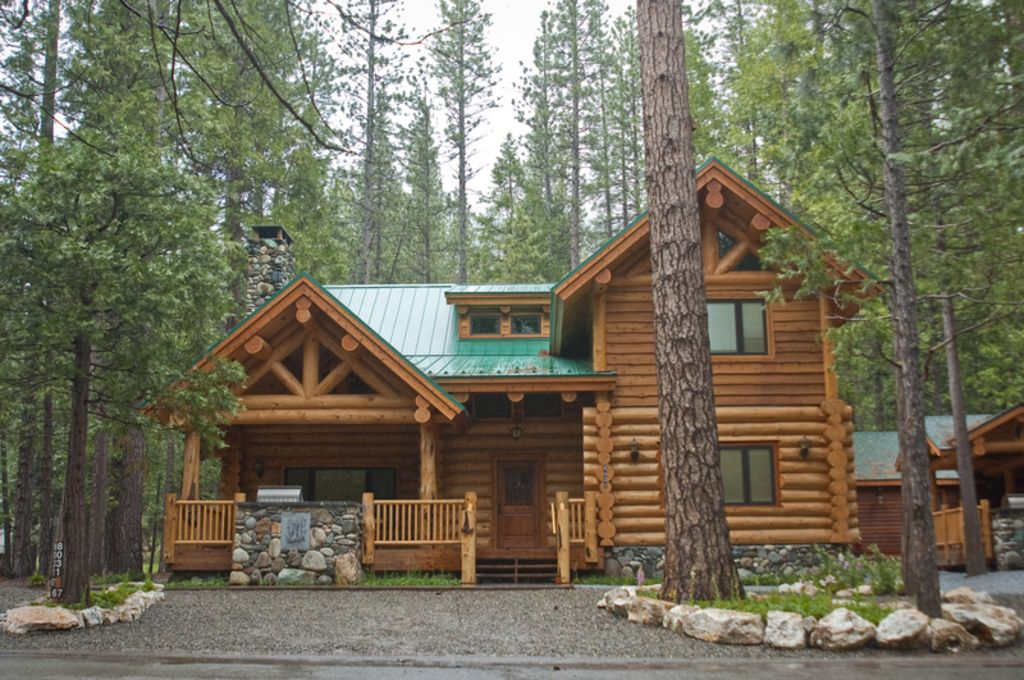 yosemite national park vacation rental vrbo 678949 4