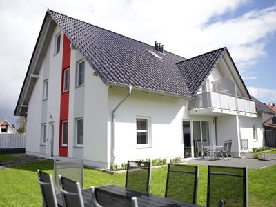 Luxury holiday apartments, sauna and fireplace for the whole family - Atelierwohnung