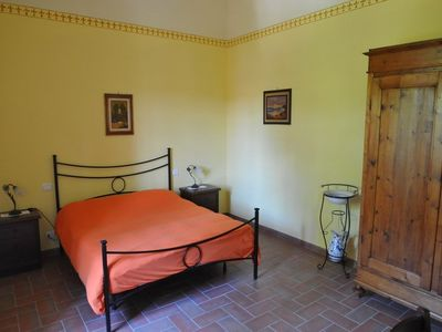 Colle di Val d'Elsa house rental