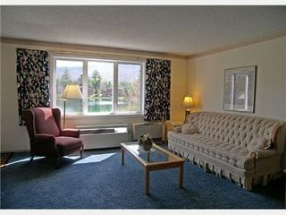 North Woodstock condo photo - .