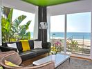 Manhattan Beach apartment vacation rental photo