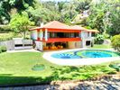 Marica House Rental Picture
