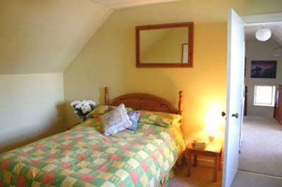 Islay & Mid Argyll house rental