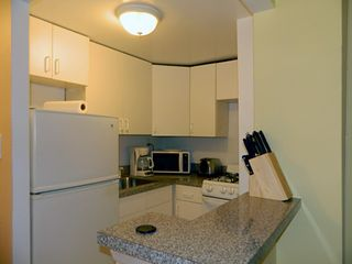 Chelsea apartment photo - Kitchen