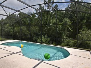Terra Verde villa photo - Swimming Pool