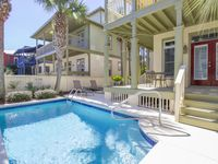 Vacation Rentals in Panama City Beach, FL