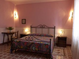 Arezzo Area apartment photo
