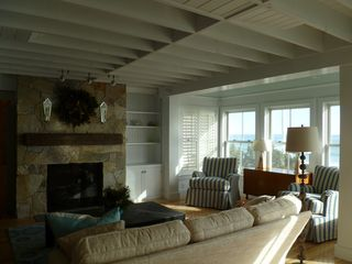 Moody Beach house photo - Curl up