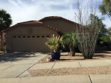 Oro Valley house rental - Vacation rental